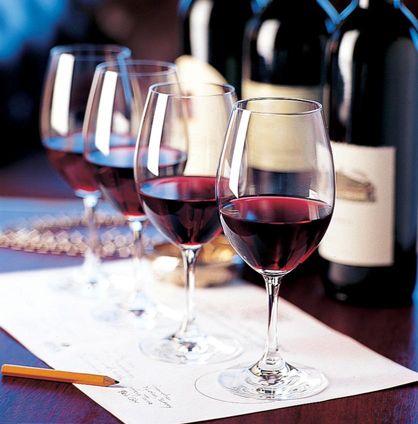 Crystal_Cruises_Wine_Tasting2